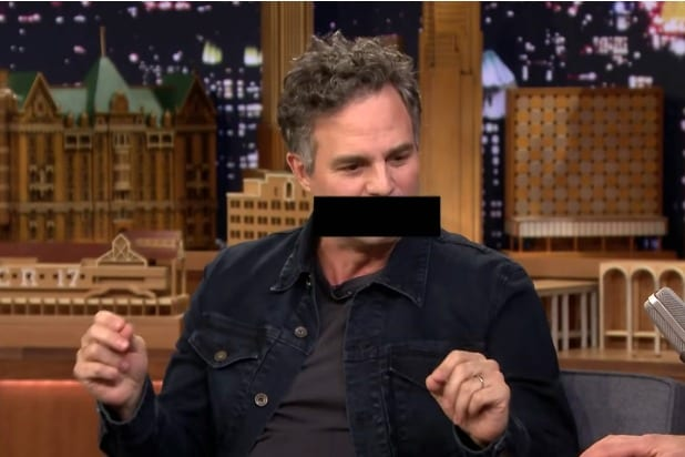 https://i2.wp.com/www.thewrap.com/wp-content/uploads/2018/10/the-tonight-show-with-jimmy-fallon-mark-ruffalo-avengers-4-title-1.jpg?ssl=1
