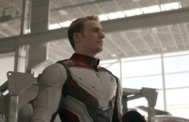 Do The Time Travel Rules Of Avengers Endgame Actually Make Any