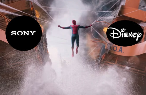Spider Man Crisis Can The Marvel Sony Deal Be Saved Analysis