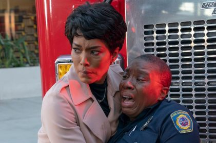 9-1-1' Star Aisha Hinds Says Hen Is 'Assuming All Responsibility ...