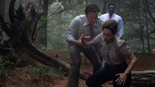 What Time Does 'The Conjuring 3' Release on HBO Max?