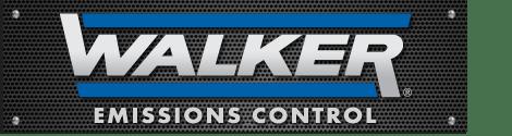 walker exhaust canada catalytic