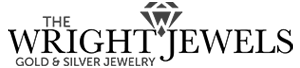 The Wright Jewels - Gold & Silver Jewelry