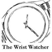(c) Thewristwatcher.us