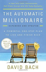 The Automatic Millionaire - Expanded & Updated