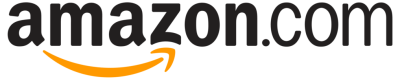 Become an Amazon Associates Affiliate