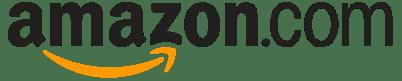 Become an Amazon Associates Affiliate