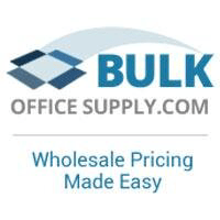 bulkofficesupply for small business