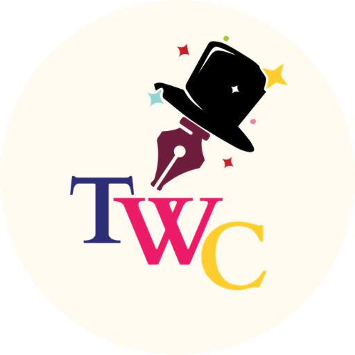 The Writer's Circus Official