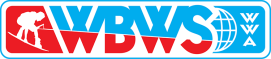 WBWS_Logo_RGB