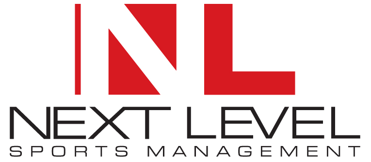 NextLevel_Final
