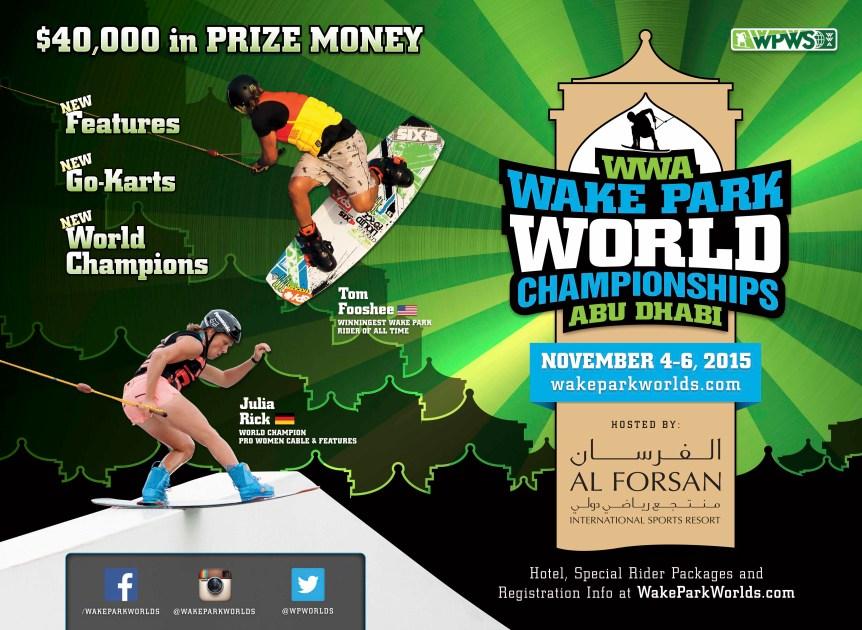 WPWC2015_WJ200_04_final