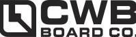 CWB-Board-Co-logo