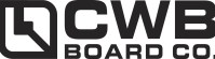CWB-Board-Co-logo