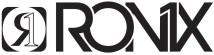 RonixLogo_large(2)