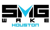 SMGwake_houston