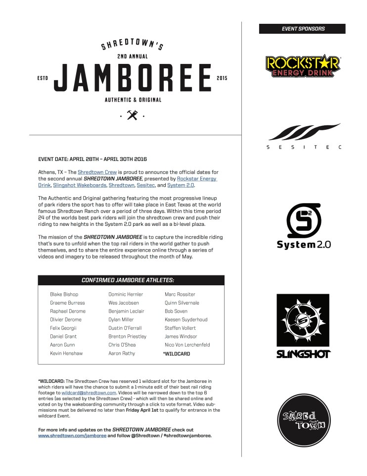 2017-JAMBOREE-PRESS-RELEASE