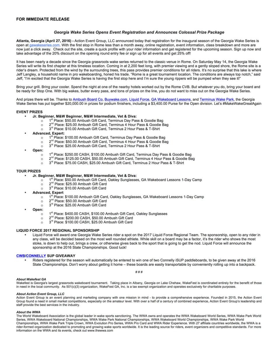 GAWS-Release-4-27-16