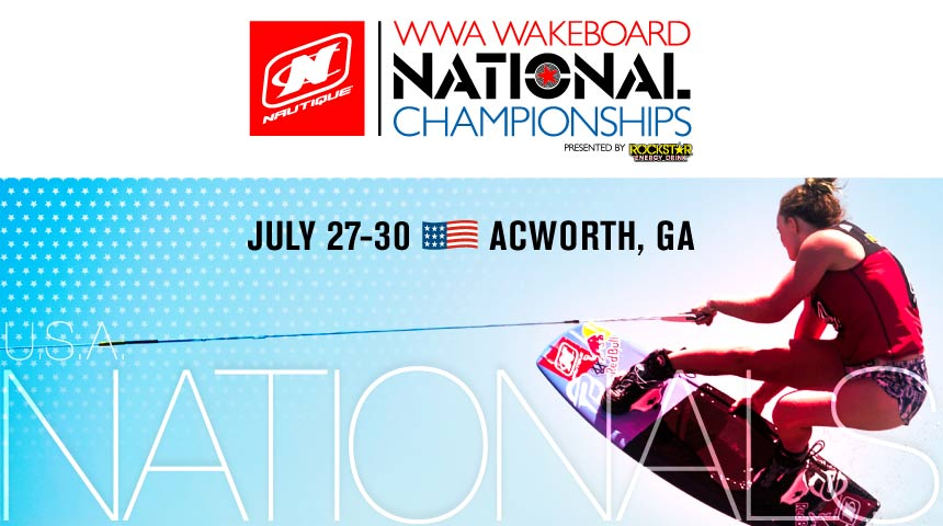WWA_BoatNationals_EmailHeader_01