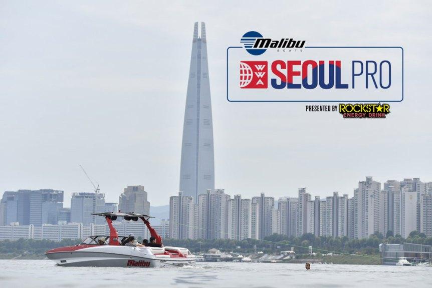SeoulSatHeader