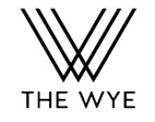 the wye logo