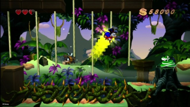DuckTales-Remastered-pic 2