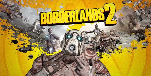 borderland 2 header
