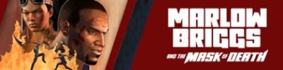 marlow-briggs-banner-2