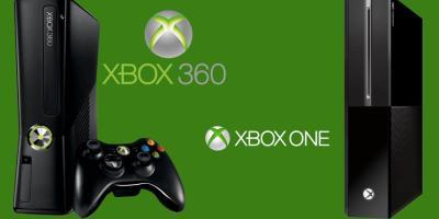 xbox-one-vs-xbox-360-900-75