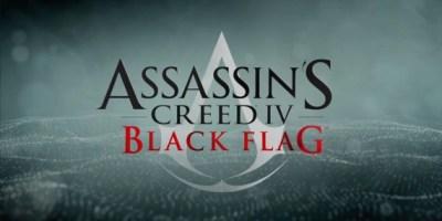 Assassins-Creed-IV header