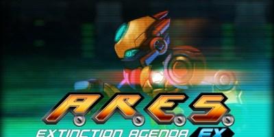 ares_ex_sneakpeak-640 header