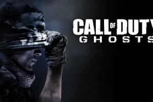 cod ghosts header
