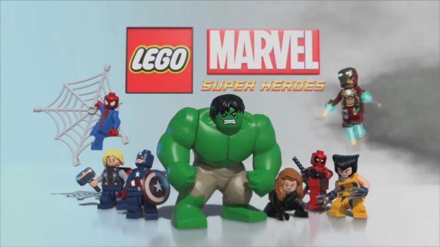 lego marvel super heroes header