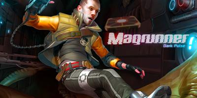 magrunner header