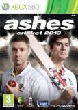 AshesCricket2013Packshot