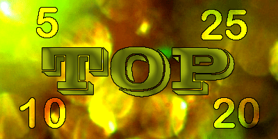 Topfeature3