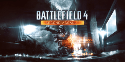 bf4 second assault
