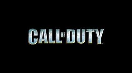 call of duty header
