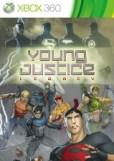 youngjusticelegacy360packshot