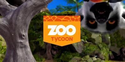 zoo tycoon header
