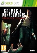 crimes&punishments_x360_2D