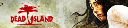 dead island banner