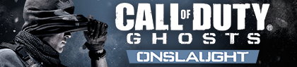 ghosts onslaught banner