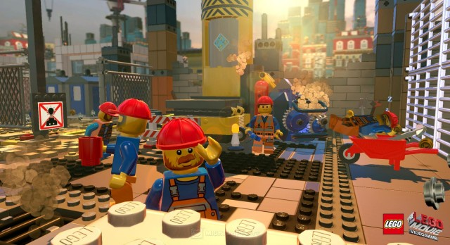 The-LEGO-Movie-Videogame-Xbox-15264657-5