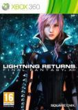 lightningreturns ff
