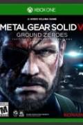 MGSV-Ground-Zeroes-Xbox-One-Box_Art