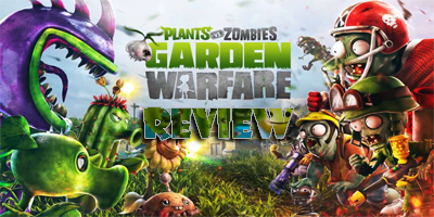 hands up if youve never played plants vs zombies surely i cant be the only one - Plants Vs Zombies Garden Warfare Xbox One