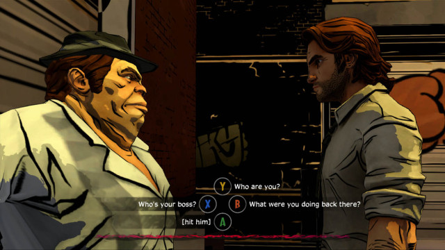 the wolf among us episode 1 pic 2