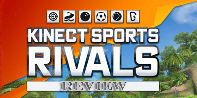 Kinectrivals