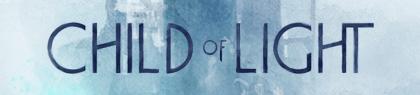child of light banner
